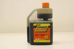ECHO-POWER-BLEND-UNIVERSAL-2-STROKE-OIL-SYNTHETIC