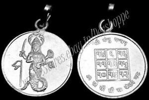 All About Sidereal Astrology: Ketu/South Node