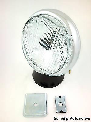 Mercedes W108 W109 W100 W111 W112  Bosch NOS FOG LIGHT