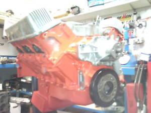 holden-308-reco-engine-v8-5l-304