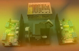 laser-show-galvo-scanner-CW20K-Scanning-galvanometer
