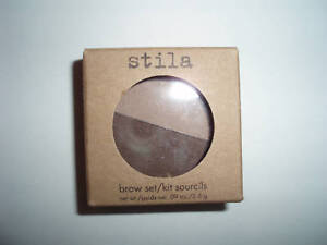 Stila-Brow-Set-Medium-FULL-SIZE-BRAND-NEW-IN-BOX
