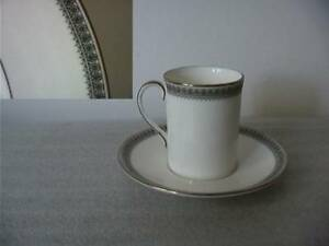 Royal-Doulton-Ravenswood-Coffee-Can-Saucer