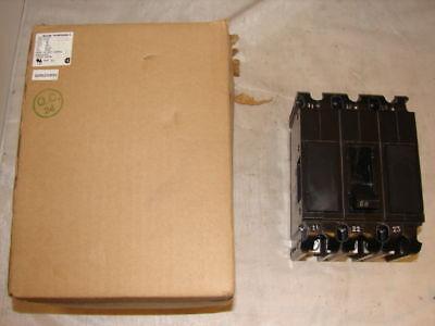 Eaton Gh3-z13-53/gh3-g3-ae Circuit Breaker 236a