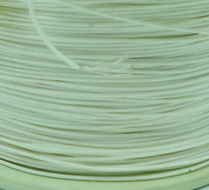 Nerve-Audio-Silver-Hook-up-wire-PTFE-Dielectric