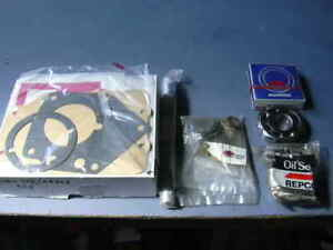 HK-HT-HG-GTS-MONARO-CHEV-SAGINAW-4SPD-REPAIR-KIT