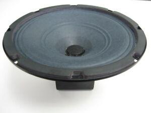 VOR-8-034-Alnico-Magnet-Guitar-Speaker-Jensen-P8R-amp-Fender-Champ-Upgrade-4-ohm