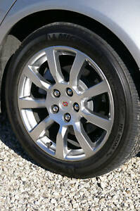 18-OEM-Alloy-Wheels-Rims-for-2008-2009-2010-Cadillac-CTS