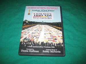 COMMON-THREADS-STORIES-FROM-THE-QUILT-DVD-PROJECT-AIDS