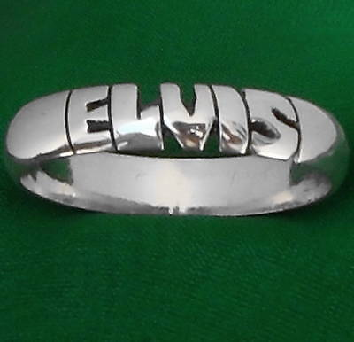 ANY-NAME-PERSONALIZED-STERLING-SILVER-RING-CUSTOM-BAND