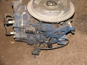 Evinrude johnson omc 18 hp motor head for 10 hp motor weight