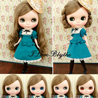 Shop Exclusive Takara Neo Blythe Doll *Very Vicky* SALE Free Shipping Fee on Rummage (1/5)