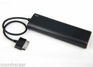 Emergency-Backup-Portable-Battery-Charger-4-Samsung-Galaxy-Tab-2-7-0-7-GT-P3113