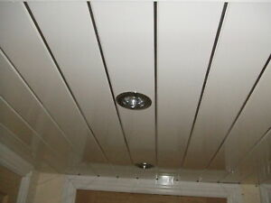 decorative-bathroom-pvc-plastic-ceiling-cladding-grooved-chrome-plank-3m-long