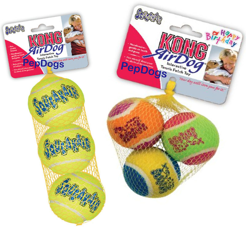 Most Durable Squeaky Dog Toys