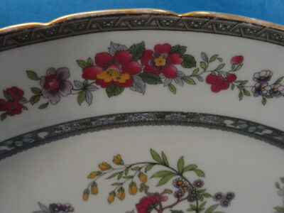 TREE-OF-KASHMIR-LARGE-PLATTER-BY-PARAGON-13-1-4