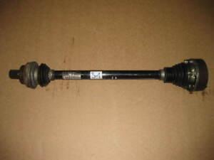 VW-PASSAT-3ccc-Arbol-De-Transmision-1k0501203-D