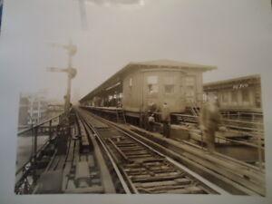ORIG-1930s-New-York-City-NYC-Subway-Photograph-12