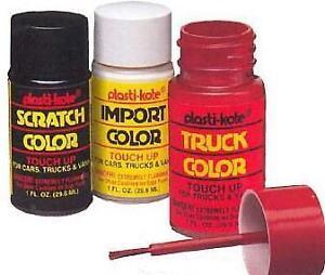 Chevrolet-GM-GMC-Touch-Up-Paint-Dark-Bronze-Mist-WA528F