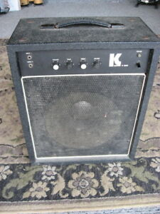 1970s-Kustom-V-Lead-guitar-amplifier-amp-1-12-combo