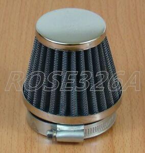 Universal-Air-Filter-All-Type-Motorcycle-Intake-49-51mm