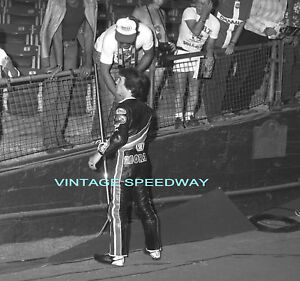 1982-Kelly-Moran-Speedway-Motorcycle-World-Final-Photo