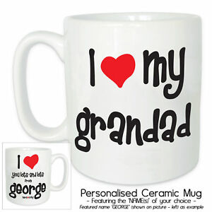 I-LOVE-MY-GRANDAD-Personalised-Ceramic-Mug-Gift-Box