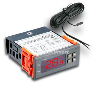 Mini-Digital-Temperature-Controller-Thermostat-Aquarium