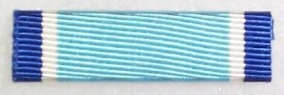 RVN Republic of Vietnam Air Force Service Medal ribbon