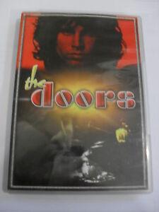 THE-DOORS-LIVE