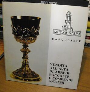 VENDITA-ALL-039-ASTA-DI-ARREDI-by-MEDIOLANUM-M13