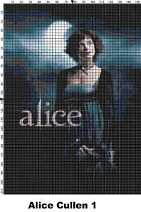 Twilight-039-s-Cullen-Characters-Cross-Stitch-Patterns