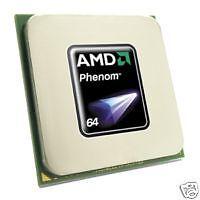 PHENOM-II-B93-X4-PROCESSOR-SOCKET-AM3-QUAD-CORE-CPU