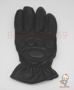 multifunction-leather-gloves-for-cycling-rock-climbing