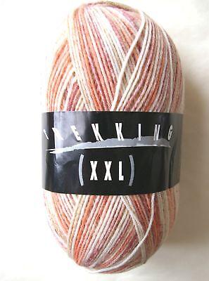 Trekking-XXL-Sock-Yarn-1-Skein-Selected-Colors