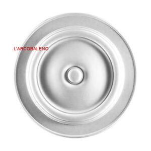 Rosoni in polistirolo rosone punto luce soffitto artb24 for Rosoni in polistirolo