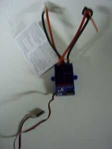 Traxxas-XL-5-Electronic-Brushed-Speed-Control-ESC