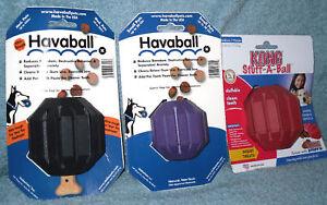 Kong-Stuff-A-Ball-Havaball-Dog-Toy-Treat-Dispensing