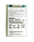 "Toshiba MK4009GAL 40GB,Internal,4200 RPM,4.57 cm (1.8"") (HDD1682) Desktop HDD"