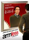 Armless (DVD, 2011)