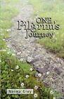 One Pilgrim's Journey by Norma Grey (Paperback / softback, 2000)