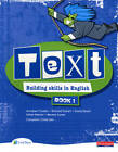 Text Building Skills in English 11-14 Student Book 1 by Pearson Education Limited (Paperback, 2008)