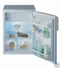 Freistehende Kühlschränke mit 60cm Breite