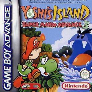 Super-Mario-Advance-3-Yoshis-Island-for-Nintendo-Game-Boy-Advance