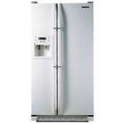Samsung RSH1DBMH 541L Refrigerator