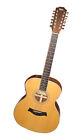 Taylor 12 String Left-Handed Acoustic Guitars