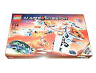 Lego Space Mars Mission MX-71 Recon Dropship (7692)