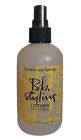 Bumble and Bumble Styling Spray 8 oz