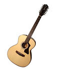 Guild 12 String Acoustic Electric Guitars