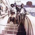 Geschwindigkeit 33 U/min Sub-Genre 1970-79 Rock & Underground Vinyl-Schallplatten aus Pop ohne Sampler